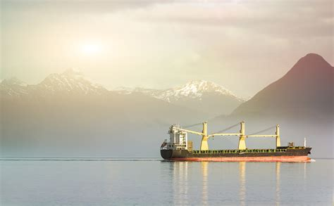 shipping industry challenges new report highlights shipping industry challenges