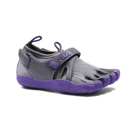 fila toe shoes for fila s skele toes e z slide shoes ebay