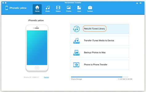 brani da come trasferire brani da iphone a itunes su mac o pc windows