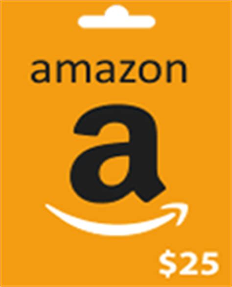 Free 25 Amazon Gift Card Code - get free amazon gift code and card generator online 2017 2018 no survey