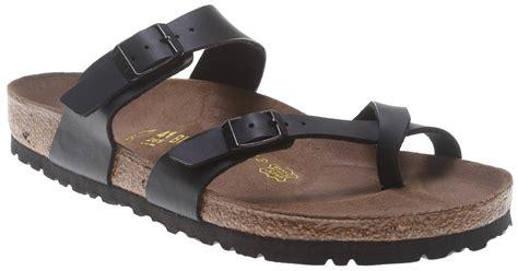 birkenstock sandal sale on sale birkenstock mayari sandals womens up to 40