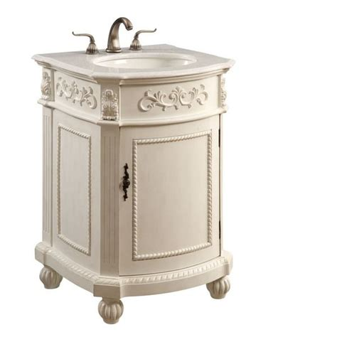 1000 Images About Tuscan French Country Bathroom On Tuscan Bathroom Vanity