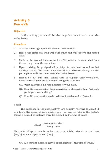 grade 7 science worksheets on heat cbse papers questions