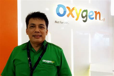 Langganan Tv Digital Langganan Oxygen Dapat Free Tv Digital Dan Telepon Reportase News