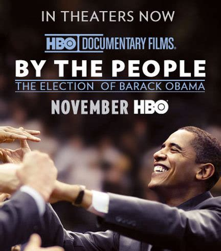 by the people the election of barack obama 2009 imdb by the people the election of barack obama 2009 poster