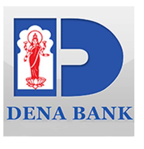 dena bank dena bank e upi apps youth apps