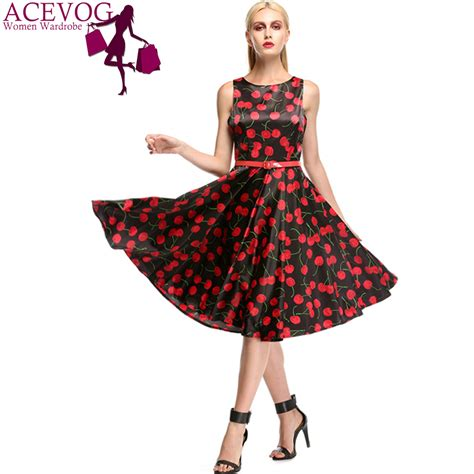swing clothing brand aliexpress com buy acevog brand excellent 1950 s 60 s