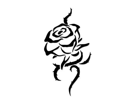 white and black tattoo designs designs black and white cliparts co