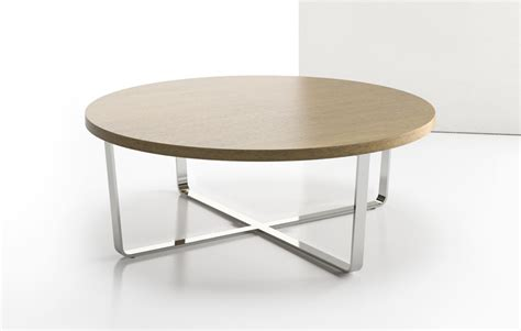 float occasional tables 201 lan by decca
