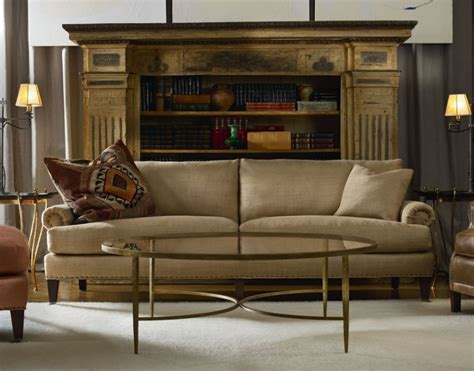 who makes the best living room furniture the 10 best sofas what you need to before buying laurel home