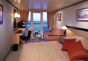 www cruise co uk cruise and stay tailor made cunard