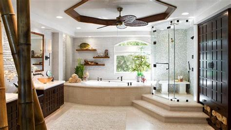 egyptian style bathroom oriental style bathroom design ideas