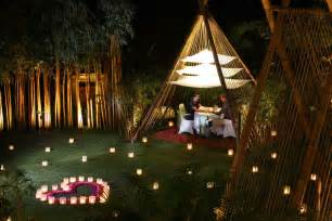 17 Most Creative Amp Romantic Dinner Ideas Ideal Inspirations For