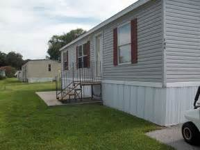 homes for rent in lakeland fl mobile home for rent in lakeland fl id 402608