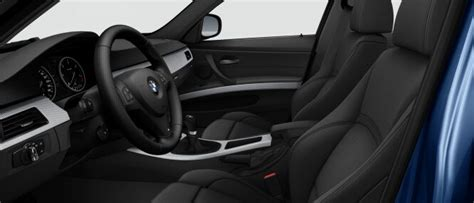Cs 1043 Black how can i tell if its leather or leatherette