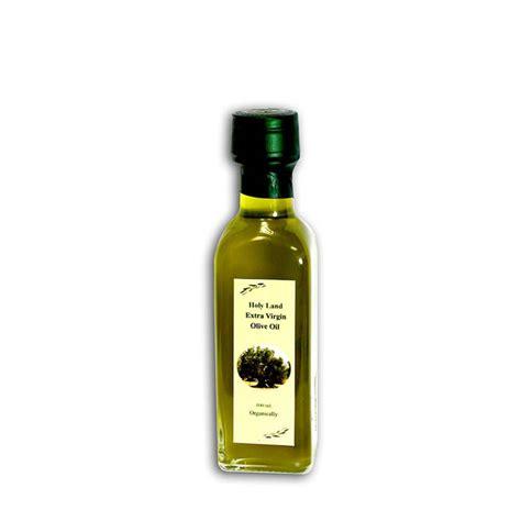 olive 100ml yardenit