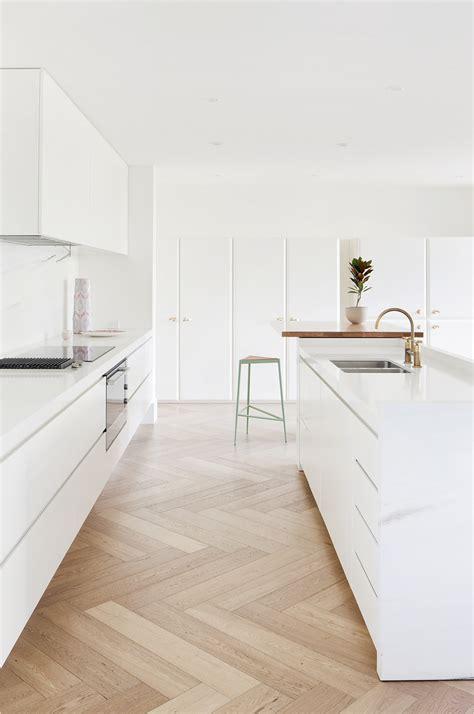 piastrelle pavimento cucina pavimenti cucina guida alla scelta dei migliori