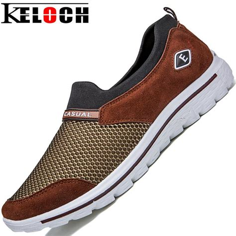 comfortable walking tennis shoes lawn tennis shoes reviews online shopping lawn tennis