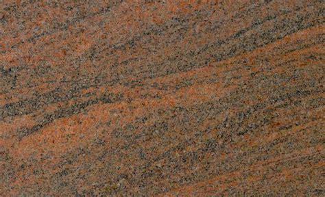 fensterbank granit rot natursteinprofi loos natursteine vom profi