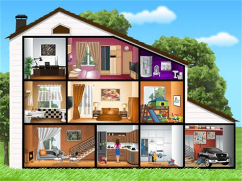 my house my house inside my house playplus wooden jigsaw puzzles and toys for kids