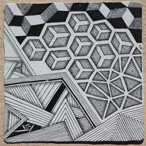 zentangle pattern locar 51 best images about zentangle on pinterest zentangle