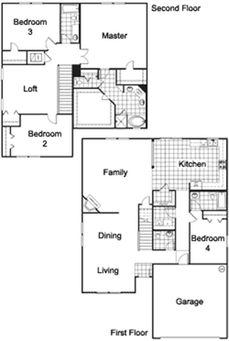 bathroom and laundry room floor plans top 20 bathroom floor plans with laundry types of bathrooms and layouts two bathroomlaundry