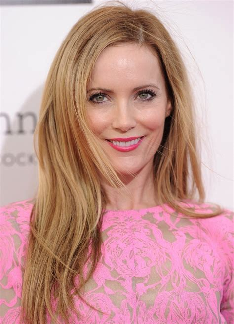 leslie mann short hair leslie mann long straight cut leslie mann looks