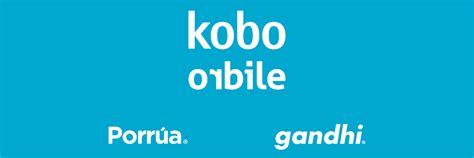 libros de adolescentes en gandhi tu tienda virtual kobo en m 233 xico de la mano de porr 250 a y gandhi digital
