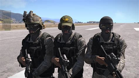 us black ops units navy seals spec ops units by g00d69 mods and addons