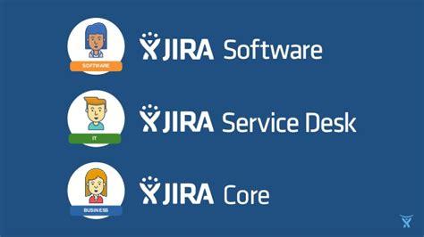 jira service desk collaborators revolutionize your it team with jira service desk