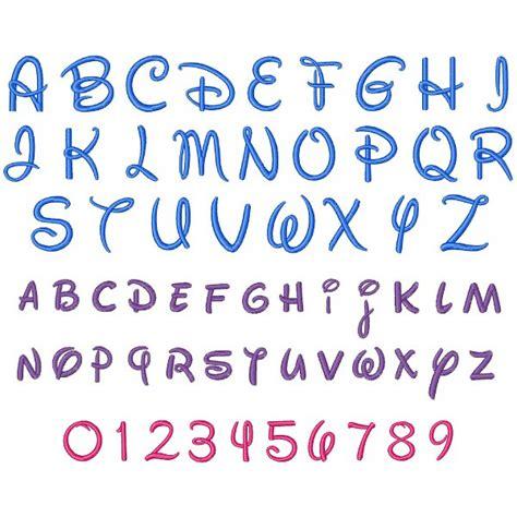 disney letter template disney letters quotes disney letters