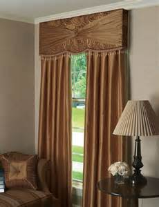 Valances And Cornice Boards 1000 Ideas About Cornice Boards On Cornices