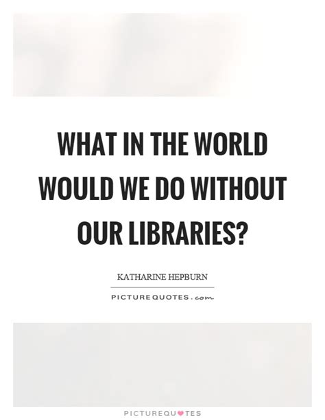unimaginable what our world would be like without christianity books libraries quotes libraries sayings libraries picture