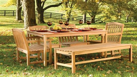 Big Lots Outdoor Patio Furniture Decor All Home