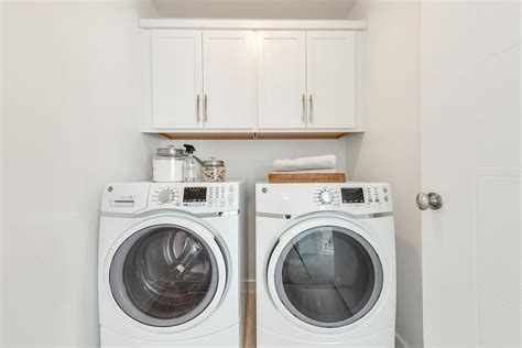 cabinets above washer dryer cabinets above washer and dryer musiquemakers com