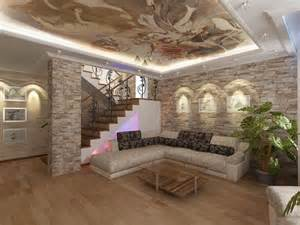 Interior Wall Decoration Ideas 40 Literally Stunning Wall Interior Decorations