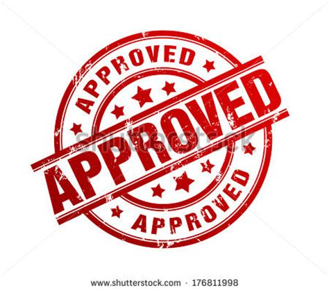 Approved Stock Photos Royalty Free Images Vectors