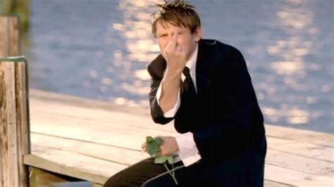 Wedding Crashers Toast by Top 10 Tuesday Quotes From Wedding Crashers