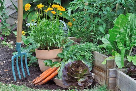 Astuce Jardin Pas Cher by Jardiner Pas Cher Les 9 Astuces 224 Conna 238 Tre