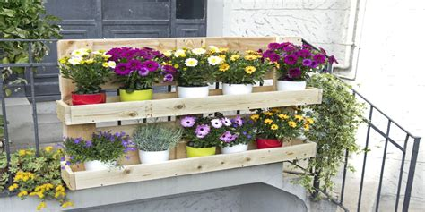 fioriere da muro fioriere da muro in legno con fioriera ikea porte da