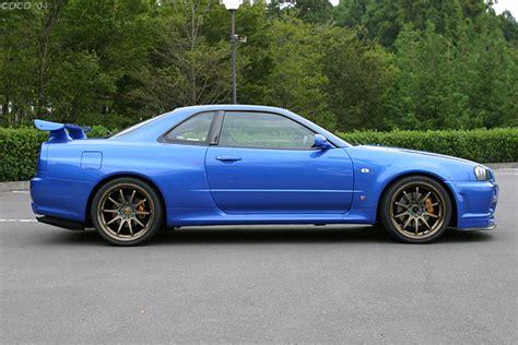 2001 infiniti g35 coupe vwvortex infiniti g35 coupe nissan v35 skyline