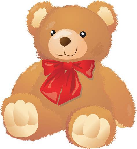 imagenes animadas oso gifs y fondos pazenlatormenta im 193 genes de osos
