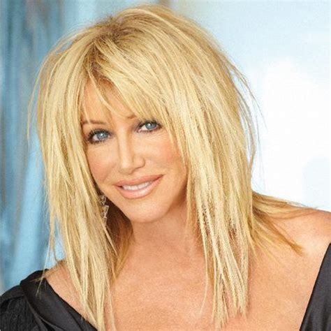 how it suzanne sommers hair cut 25 best ideas about suzanne somers on pinterest long