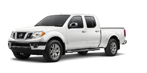 white nissan frontier 2017 nissan frontier color options