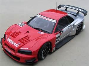 2003 Nissan Skyline Gtr Autoart 1 18 2003 Nissan Skyline Gt R R34 Jgtc Test Car
