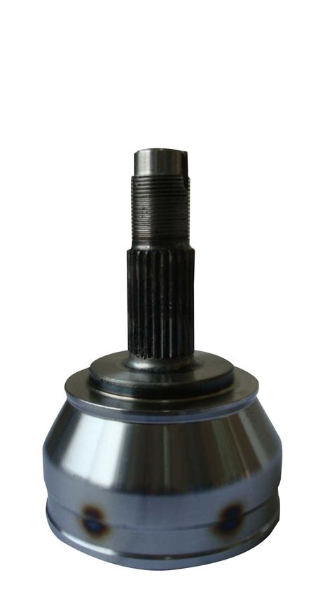 cv exle for security cv joint fi 836 china auto cv joint auto parts