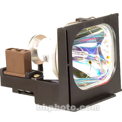 Sanyo Projector L Replacement by Sanyo Projector Replacement L 610 287 5379 B H Photo