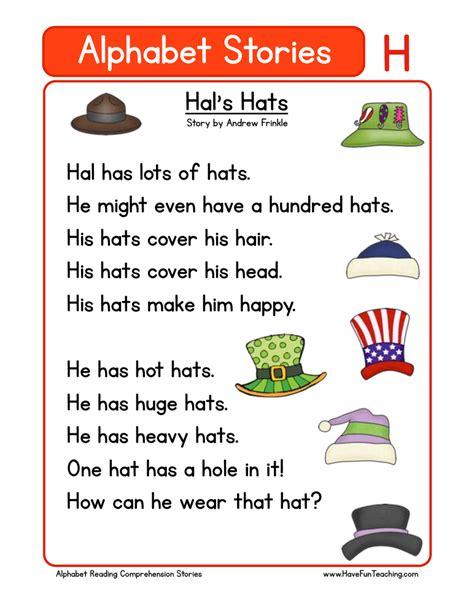 stories for kindergarten kindergarten reading stories boxfirepress