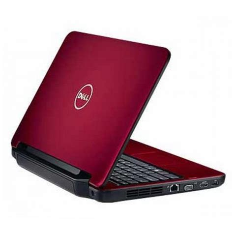 Laptop Second Dell Inspiron N4050 Dell Inspiron N4050 Intel Celeron 2nd Processor Laptop Price Bangladesh Bdstall