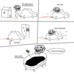 Funny Meme Comics Tumblr - comic funny hahaha lol memes stupidity image 91367